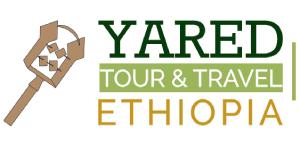 Logo Yared